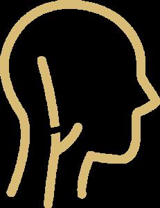 carotid-disease-icon.