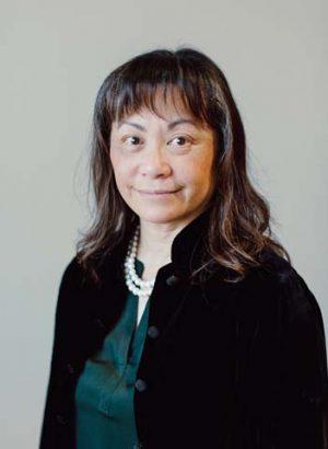 Cynthia Chinn
